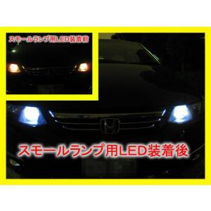 LEDルームランプ・15-20年 ホンダ オデッセイ専用フルセットSMD|million