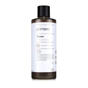 PRIMERA プリメラ オーガニエンス ウォーター(Organience Water)化粧水 18...