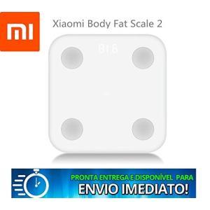 Xiaomi 体重計 スマートスケール 体脂肪 体組成計