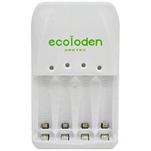 エコな方つぎ足し充電OK充電して1年後でもすぐ使える くり返し使える約1000回お財布にもエコ価格電...