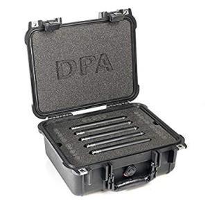 DPA 5015A サラウンドキット
