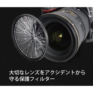 Kenko 58mm レンズフィルター MC プロテクター NEO レンズ保護用 日本製 72580...