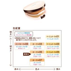 【送料無料】ソフィーナ プリマヴィスタ クリーミィコンパクトファンデーション(レフィル) OC07
