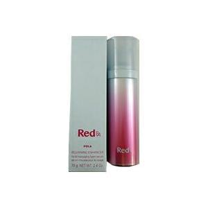 70g  リセットフレッシュ感触で、肌を目覚めさせるようなマッサージ&泡美容液。 きめ細やか...