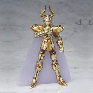 聖闘士聖衣神話 [セイントクロスマイス] カプリコーンシュラ mimiy