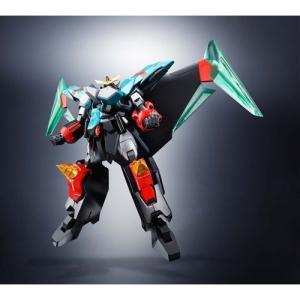 スーパーロボット超合金 勇者王ガオガイガーFINAL ガオファイガー|mimiy
