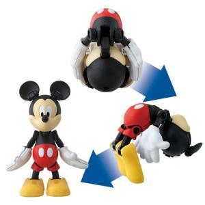 エッグスターズ ミッキーマウス|mimiy