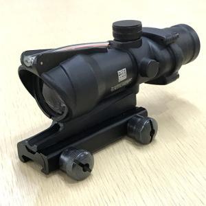 トリジコン ACOG TA31 type 4X32 ライフルスコープ|mimiy