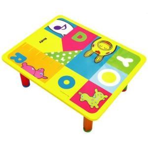 RODY ロディ テーブル 机|mimiy
