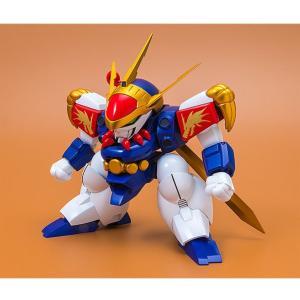 PLAMAX MS-02 魔神英雄伝ワタル 龍神丸 マックスファクトリー|mimiy