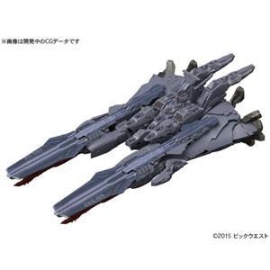 メカコレクション マクロスシリーズ SDF/C-108 マクロスエリシオン要塞型|mimiy