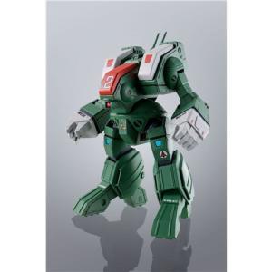 HI-METAL R MBR-07-MKII デストロイド・スパルタン|mimiy