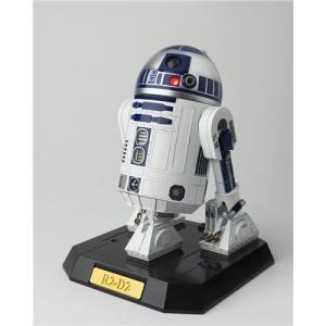 超合金×12 Perfect Model R2-D2(A NEW HOPE)|mimiy