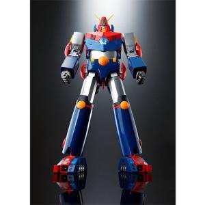 【同梱不可】DX超合金魂 超電磁ロボ コン・バトラーV mimiy