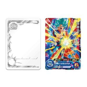 スーパードラゴンボールヒーローズ オフィシャルカードローダー 8th ANNIVERSARY mimiy