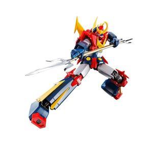 超合金魂 GX-84 無敵超人ザンボット3 F.A.『無敵超人ザンボット3』[BANDAI SPIRITS] mimiy