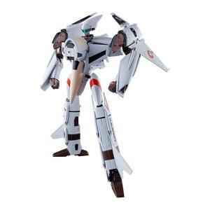 HI-METAL R VF-4 ライトニングIII『超時空要塞マクロス Flash Back 2012』|mimiy