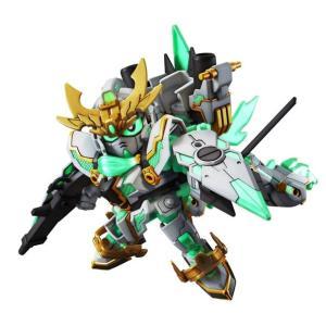 『ガンダムビルドダイバーズ』より、RX-零丸の武装強化仕様を立体化。 ■サイコフレームはグリーンで再...