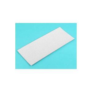 タミヤ フィニッシングペーパー プラスチック 金属用(細目セット)400番×2枚 600番×1枚 1000番×2枚 mimiy