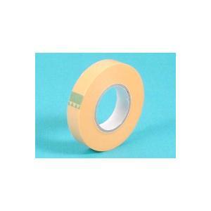 タミヤ マスキングテープ10mm詰替用 mimiy
