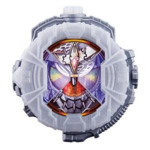 仮面ライダージオウ DX鎧武極アームズライドウォッチ mimiy