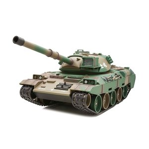 BB弾バトルタンク 陸上自衛隊74式戦車|mimiy