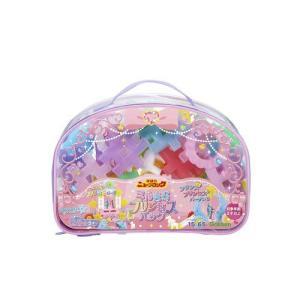 『きらきらパーツ』と『プリンス・プリンセスパーツ』が新登場!かわいいカラーが人気の『ミルキーパーツ』...