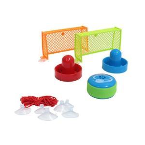 エキサイトホッケー ホッケーゲーム ファミリーゲーム スポーツ|mimiy