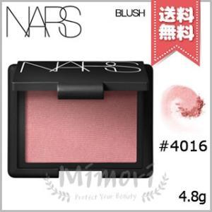 【 商品名 】 ナーズ ブラッシュ #4016                 NARS BLUSH...