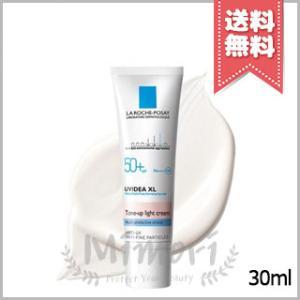 【送料無料】LA ROCHE-POSAY ラロッシュポゼ UVイデア XL プロテクショントーンアップ SPF50+・PA++++ 30ml|mimori