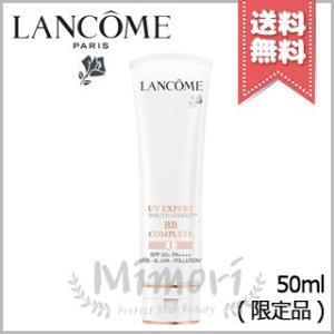 【送料無料】LANCOME ランコム UV エクスペール BB n 50ml ※限定品 SPF50+ PA++++|mimori