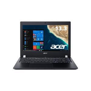 【商品名】 Acer TMX3310M-F58U (Core i5-8250U/8GB/256GBS...