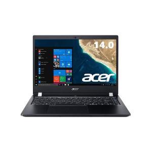 【商品名】 Acer TMX3410M-F78UL6 (Core i7-8550U/8GB/256G...