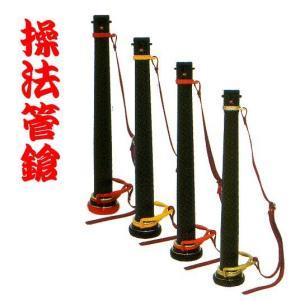 ビクター 操法快速管鎗 カラー:黒 未検定品 【消防団/ポンプ操法】|minakami119
