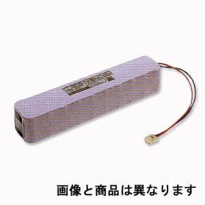 受信機等交換用予備電池  24V 0.225Ah ノーミ製 20-S201A 【受信機等用/バッテリー】|minakami119