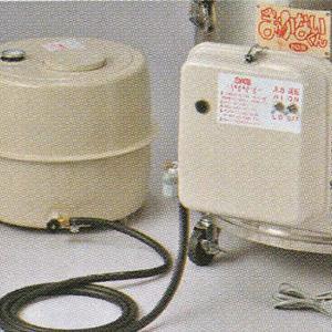 まかないくん50型オプション品 50型灯油バーナーセット(二段階燃焼) 50Hz 【避難生活用品】 minakami119