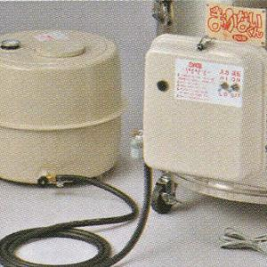まかないくん50型オプション品 50型灯油バーナーセット(二段階燃焼) 60Hz 【避難生活用品】|minakami119