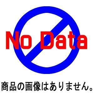 交換用フィルタセット mizu-Q-用  【避難生活用品】 minakami119