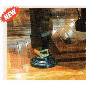 ピアノ転倒防止(ニューストップ)グランドピアノ用 【家具転倒防止用品】|minakami119