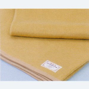カネカロン毛布 【避難生活用品】|minakami119