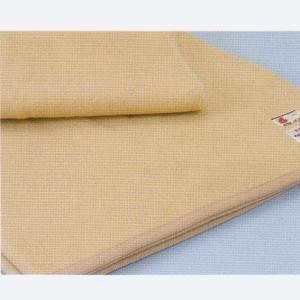 カロンエコ毛布 【避難生活用品】|minakami119