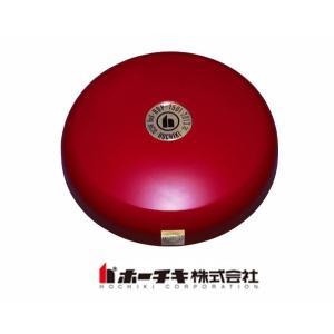 非常警報用 音響装置 ホーチキ製【自動火報報知設備】 minakami119