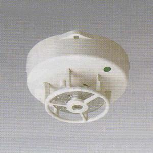 定温式スポット型感知器 DFH型 特種 露出型 DFH-TA60RL-A ホーチキ製 【自動火報報知設備】 minakami119