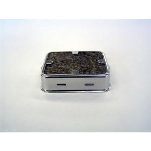 スポット型熱感知器用加熱試験器(HK-3)用火口  【防災用品/消防設備点検用具】|minakami119