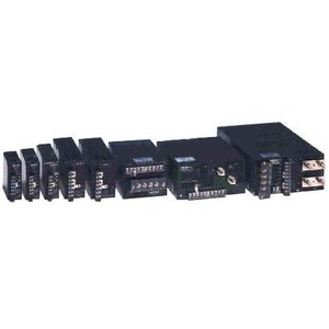 電源装置 DC24V 4.5A 【炎センサー/警報器】 minakami119