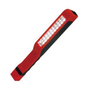 LEDミニライト (ペン型) 電池式 【防災用品/消防設備点検用具】 minakami119