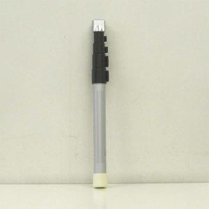 支持棒 長さ1.5m 【防災用品/消防設備点検用具】|minakami119