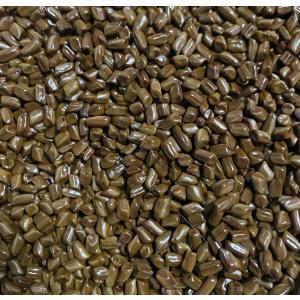 農家直送!農家が作る里山育ちの無農薬ハブ茶300g 無添加・ノンカフェイン【滋賀県WEB物産展】|minakuchi-farm