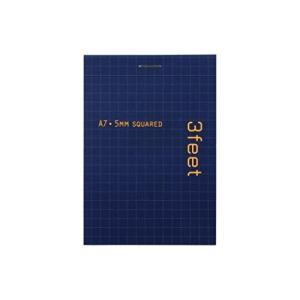 マルマン A7天のりステッチ 3feet N767 00494159まとめ買い10冊セット