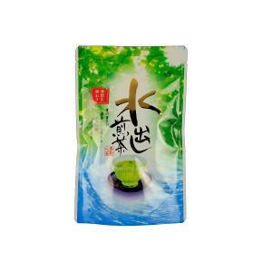 一番茶の粉と棒を強火焙煎してつくりました。 【原材料】緑茶(静岡県産) 【賞味期限】包装日より12ヶ...